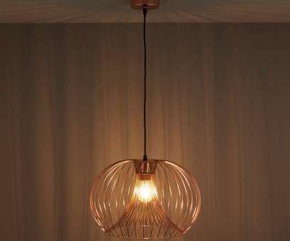 18 Perfect B&Q Wire Track Lighting Solutions