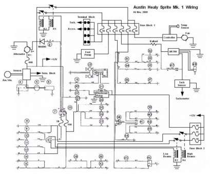 13 Brilliant Building Electrical Wiring Diagram Images