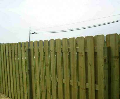Bunnings, Coated Wire Mesh Perfect Bunnings Portable Fence Panels, Fence Photos Imagesnet.Co Galleries