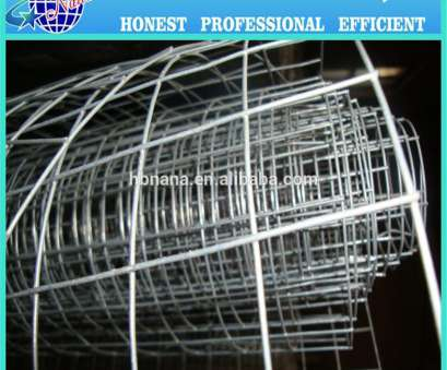 Bunnings, Coated Wire Mesh Popular China Galvanized Welded Wire Mesh Manufacturers, China Galvanized Welded Wire Mesh Manufacturers Manufacturers, Suppliers On Alibaba.Com Photos