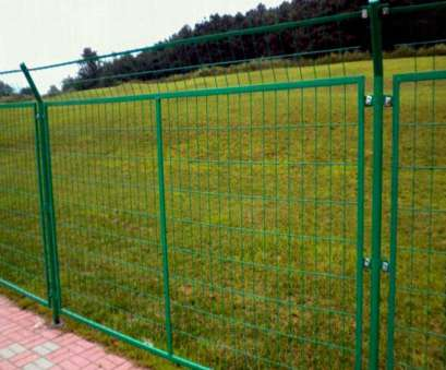 Bunnings, Coated Wire Mesh Creative Fence Chicken Wire Cheap Backyard, To, Luxury Turks Caicos Ideas