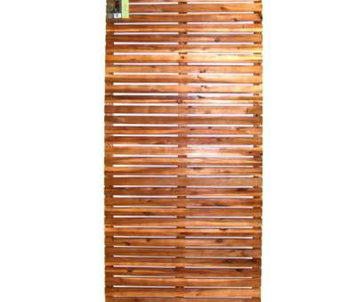 Bunnings, Coated Wire Mesh Nice Find Lattice Makers 1800 X 900Mm Timber Vertical Slat Screen At Bunnings Warehouse. Visit Your Local Store, The Widest Range Of Garden Products Galleries