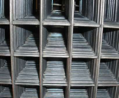 Bunnings, Coated Wire Mesh Brilliant Full Size Of Cabinets Wire Mesh Panels, Cabinet Doors Bunnings, Dahlia S Home Discover Collections