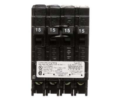 10 Best Can 12 Gauge Wire Be Used With A 15, Breaker Solutions
