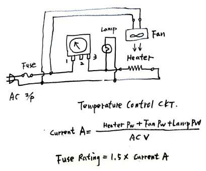 capillary thermostat wiring diagram 1pc Capillary Thermostat Temperature Control Ts-120s 0 120℃ 16a250vac Rainbow, eBay Capillary Thermostat Wiring Diagram Practical 1Pc Capillary Thermostat Temperature Control Ts-120S 0 120℃ 16A250Vac Rainbow, EBay Solutions