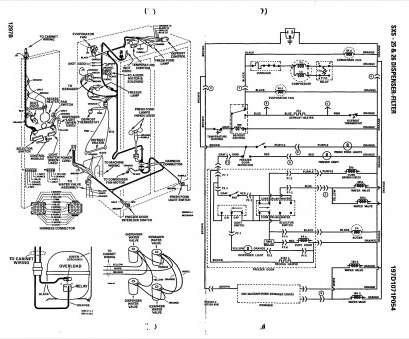 capillary thermostat wiring diagram diagram oven wiring ge jbp90g trusted wiring diagram rh dafpods co, Oven Thermostat Electric Oven Thermostat Wiring Diagram Capillary Thermostat Wiring Diagram Simple Diagram Oven Wiring Ge Jbp90G Trusted Wiring Diagram Rh Dafpods Co, Oven Thermostat Electric Oven Thermostat Wiring Diagram Ideas