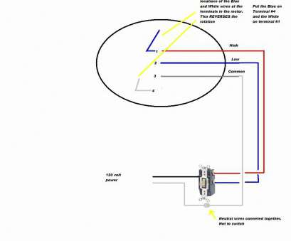 capillary thermostat wiring diagram Master Flow attic, Parts Wiring Diagram Rainbow thermostat & Capillary thermostat