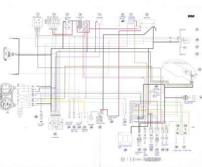 capillary thermostat wiring diagram thermostat wiring diagram besides capillary thermostat wy280, 21b rh minimuma co Capillary Thermostat Wiring Diagram Simple Thermostat Wiring Diagram Besides Capillary Thermostat Wy280, 21B Rh Minimuma Co Photos