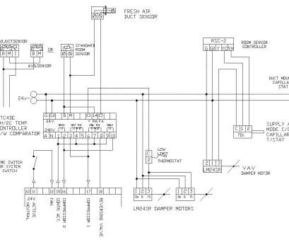 capillary thermostat wiring diagram wiring diagram capillary thermostat free download wiring diagram rh xwiaw us Capillary Thermostat Wiring Diagram Professional Wiring Diagram Capillary Thermostat Free Download Wiring Diagram Rh Xwiaw Us Images