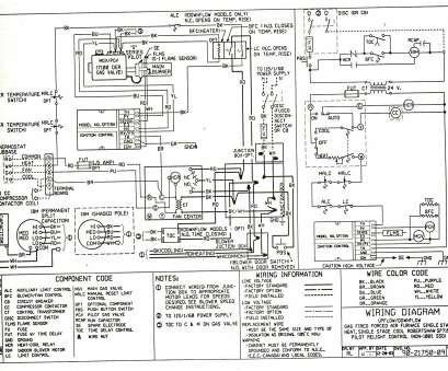 carrier furnace wiring diagram carrier, conditioner wiring diagram lovely carrier 73 3w heat, rh magnusrosen, carrier, furnace wiring diagram carrier furnace thermostat wiring 15 Fantastic Carrier Furnace Wiring Diagram Pictures