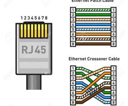 cat5 rj45 insert wiring diagram wiring diagram  cat5 rj45 insert wiring diagram #9