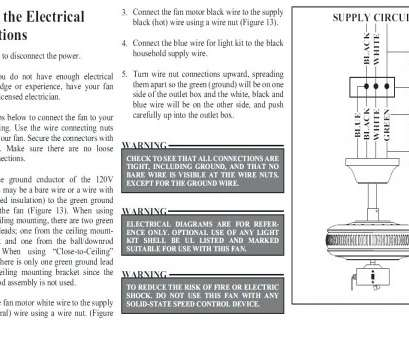 Ceiling, Wiring Diagram With Capacitor Pdf Top Ceiling, Wiring Diagram 2 Switches Repair With Capacitor Pdf Galleries