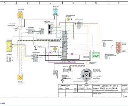ceiling fan with light wiring diagram australia Ceiling, And Light Switch, Wiring Diagram Harbor Breeze, Dimmer Ceiling, With Light Wiring Diagram Australia Cleaver Ceiling, And Light Switch, Wiring Diagram Harbor Breeze, Dimmer Images