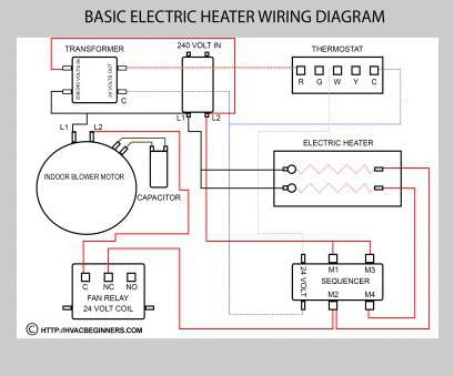 central air conditioner wiring diagram Ac Condenser Wiring Diagram Reference Central, Conditioner Wiring Diagram Sample 13 Perfect Central, Conditioner Wiring Diagram Photos