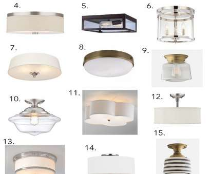 changing a light fixture in a rental The Dreaded