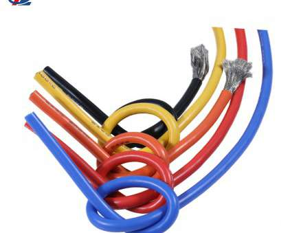 cheap electrical wire Cheap Copper Wire, Cheap Copper Wire Suppliers, Manufacturers at Alibaba.com Cheap Electrical Wire Creative Cheap Copper Wire, Cheap Copper Wire Suppliers, Manufacturers At Alibaba.Com Galleries