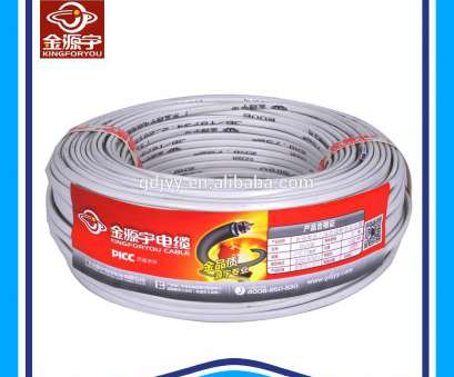 cheap electrical wire China Cheap Electric Wire, China Cheap Electric Wire Suppliers, Manufacturers at Alibaba.com Cheap Electrical Wire Perfect China Cheap Electric Wire, China Cheap Electric Wire Suppliers, Manufacturers At Alibaba.Com Collections