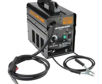 chicago electric 90 amp flux wire welder manual Chicago Electric Table, Parts 8999 Chicago Electric Welding 68887 90, Fluwire Welder Black Chicago Electric 90, Flux Wire Welder Manual Creative Chicago Electric Table, Parts 8999 Chicago Electric Welding 68887 90, Fluwire Welder Black Photos