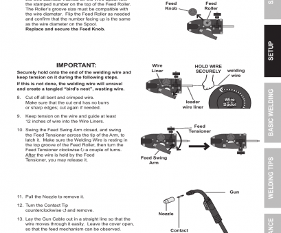 chicago electric 90 amp flux wire welder manual Important, Chicago Electric 90, FLUX WIRE WELDER 68887 User Manual, Page, 28 Chicago Electric 90, Flux Wire Welder Manual Fantastic Important, Chicago Electric 90, FLUX WIRE WELDER 68887 User Manual, Page, 28 Pictures