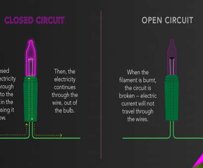 christmas lights wiring diagram 3 Wire, Christmas Lights Wiring Diagram Best Of Throughout Christmas Lights Wiring Diagram Cleaver 3 Wire, Christmas Lights Wiring Diagram Best Of Throughout Ideas