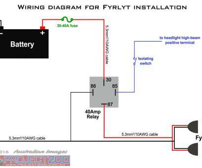 christmas lights wiring diagram Unique 3 Wire, Tail Light Wiring Diagram Wiring, Wiring Christmas Lights Wiring Diagram New Unique 3 Wire, Tail Light Wiring Diagram Wiring, Wiring Solutions
