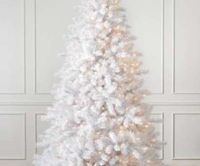christmas tree lights with white wire uk Classic White Artificial Christmas Tree, Balsam Hill Christmas Tree Lights With White Wire Uk Nice Classic White Artificial Christmas Tree, Balsam Hill Solutions