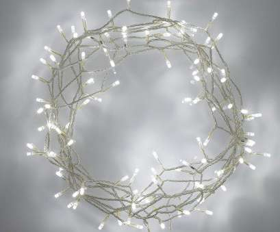 christmas tree lights with white wire uk Lights4fun Indoor Fairy Lights with, White LEDs on 8m of Clear Cable, Amazon.co.uk: Kitchen & Home Christmas Tree Lights With White Wire Uk Best Lights4Fun Indoor Fairy Lights With, White LEDs On 8M Of Clear Cable, Amazon.Co.Uk: Kitchen & Home Solutions