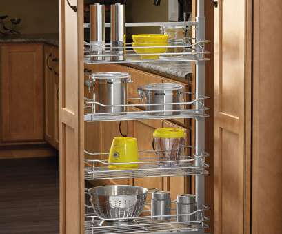 chrome wire pantry shelving 8 7/8