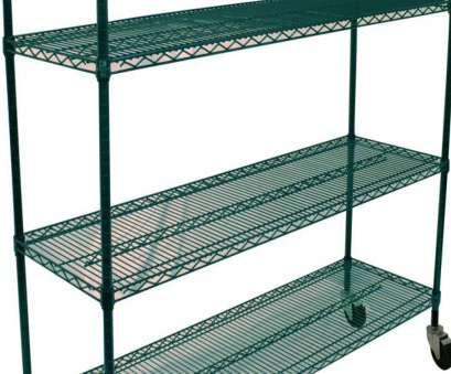 chrome wire pantry shelving Kitchen : Warehouse Shelving Wire Pantry Shelving Chrome Wire Chrome Wire Pantry Shelving Practical Kitchen : Warehouse Shelving Wire Pantry Shelving Chrome Wire Galleries