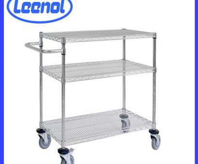 chrome wire shelf trolleys China Industrial, Wire Shelf Trolley, China Industrial, Wire Shelf Trolley,, Wire Shelf Trolley Chrome Wire Shelf Trolleys Brilliant China Industrial, Wire Shelf Trolley, China Industrial, Wire Shelf Trolley,, Wire Shelf Trolley Images