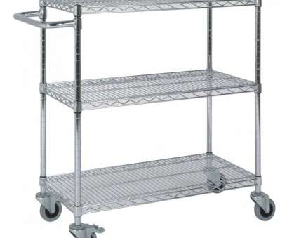 chrome wire shelf trolleys Chrome Wire Trolleys Chrome Wire Shelf Trolleys Perfect Chrome Wire Trolleys Collections