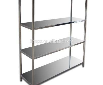 18 Top Chrome Wire Shelving Cape Town Galleries