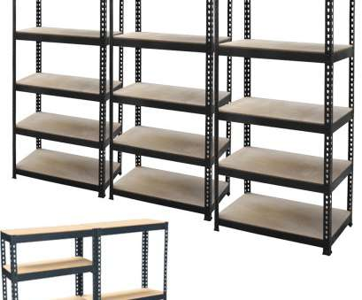 chrome wire shelving units costco Home Depot Wire Storage Racks Shelves Decorating Edsalving Metalves Home Depot Costco Storage Chrome Wire Shelving Units Costco Simple Home Depot Wire Storage Racks Shelves Decorating Edsalving Metalves Home Depot Costco Storage Ideas