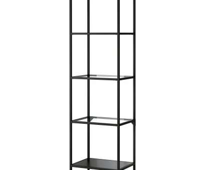 chrome wire shelving units costco Shelving Units Wall Walmart Chrome Costco Garage Chrome Wire Shelving Units Costco Best Shelving Units Wall Walmart Chrome Costco Garage Galleries