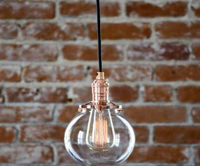 12 Most Cloth Wire Pendant Light Solutions