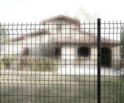 coated wire mesh panels Coated Welded Wire Fence Panels : Fence, Gate Ideas -, To Build Welded Wire Fence Panels Ideas 12 New Coated Wire Mesh Panels Ideas