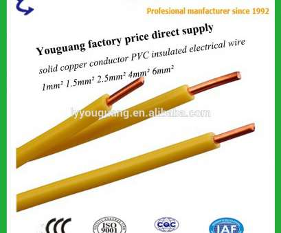 19 Simple Copper Electrical Wire Prices Images