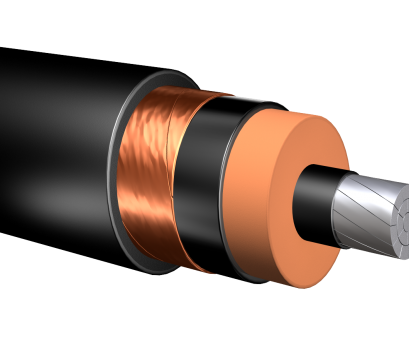 copper or aluminum electrical wire Aluminum 15kV MV 105, Houston Wire & Cable Co Copper Or Aluminum Electrical Wire Practical Aluminum 15KV MV 105, Houston Wire & Cable Co Galleries