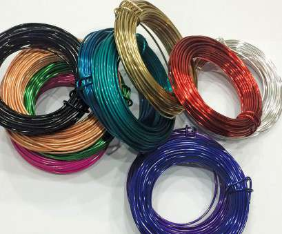 copper or aluminum electrical wire Enameled Aluminum Copper Or Aluminum Electrical Wire Perfect Enameled Aluminum Galleries