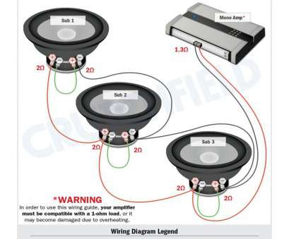 crutchfield car stereo wiring diagram Ohm Speaker Wiring Diagrams Diagram Database, Wire Installation, Mono, Imp, Harness Subwoofer Speakers, After, Connec Audio Dual Jvc Crutchfield, Stereo Wiring Diagram Simple Ohm Speaker Wiring Diagrams Diagram Database, Wire Installation, Mono, Imp, Harness Subwoofer Speakers, After, Connec Audio Dual Jvc Ideas