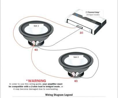 crutchfield amp wiring diagram Crutchfield Wiring Diagram Inspirational Beautiful Subwoofer Contemporary Everything, Of With Sub Crutchfield, Wiring Diagram Professional Crutchfield Wiring Diagram Inspirational Beautiful Subwoofer Contemporary Everything, Of With Sub Pictures