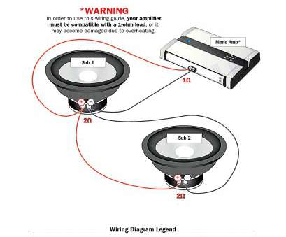 crutchfield amp wiring diagram nice woofer wizard image best images, wiring diagram rh oursweetbakeshop info 2006 Xterra Stereo Wiring Crutchfield, Wiring Diagram Most Nice Woofer Wizard Image Best Images, Wiring Diagram Rh Oursweetbakeshop Info 2006 Xterra Stereo Wiring Solutions