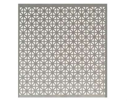 decorative wire mesh cabinet doors M-D Building Products 24, x 36, Union Jack Aluminum in Silver Decorative Wire Mesh Cabinet Doors Creative M-D Building Products 24, X 36, Union Jack Aluminum In Silver Images