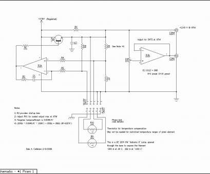 16 Nice Diebold, Alarm Wiring Diagram Collections
