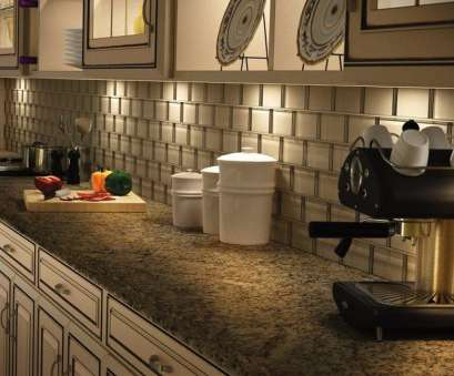 Direct Wire, Puck Under Cabinet Lighting Simple ..., Cabinet Lights Direct Wired Puck Lights Wireless, Control Solutions