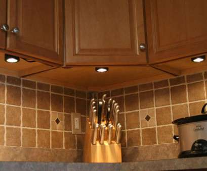 Direct Wire, Puck Under Cabinet Lighting Creative Good, Under Cabinet Lighting Ideas :, Under Cabinet Lighting Pictures