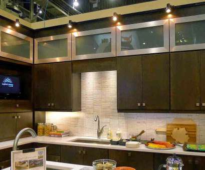 direct wire track lighting Led Under Cabinet Lighting Direct Wire Elegant Home Design White Granite Countertops with, Kitchen Track Direct Wire Track Lighting Brilliant Led Under Cabinet Lighting Direct Wire Elegant Home Design White Granite Countertops With, Kitchen Track Pictures