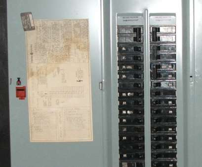 domestic electrical ring circuit Distribution board Domestic Electrical Ring Circuit Perfect Distribution Board Pictures