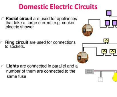 domestic electrical ring circuit Domestic Electric Circuits Domestic Electrical Ring Circuit Perfect Domestic Electric Circuits Pictures