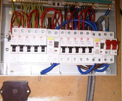 domestic electrical wiring regulations uk mk repair centre notices news rh mkrepaircentre co uk house fuse, regulations Residential Fuse Box Domestic Electrical Wiring Regulations Uk Cleaver Mk Repair Centre Notices News Rh Mkrepaircentre Co Uk House Fuse, Regulations Residential Fuse Box Photos